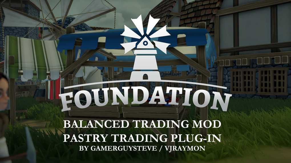 foundation_balanced_trading_mod.png
