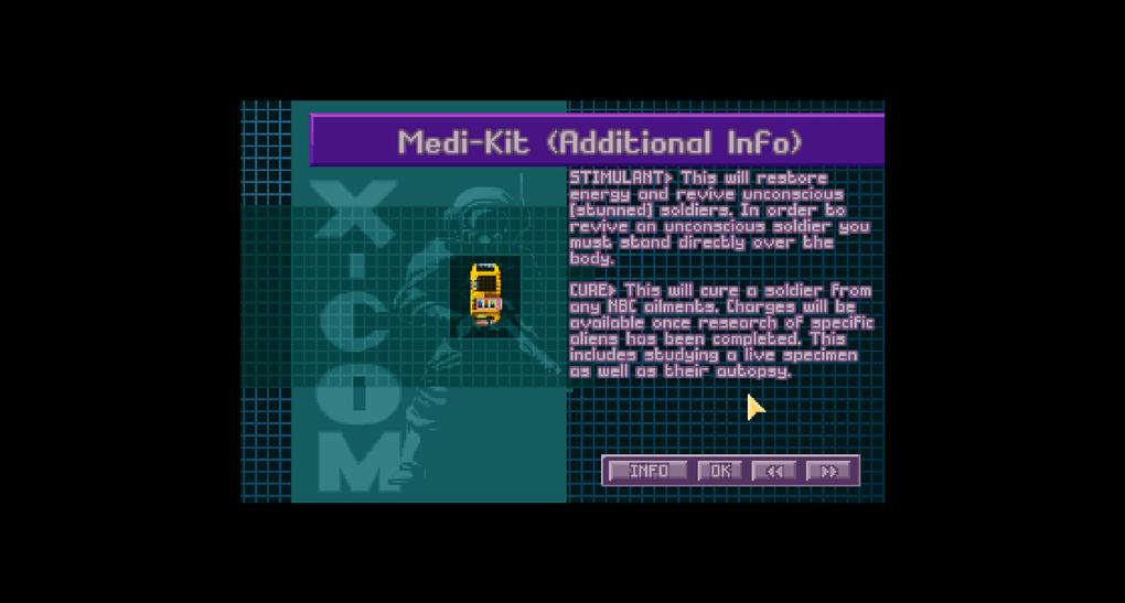 xcom2_infection_ufopaedia.png