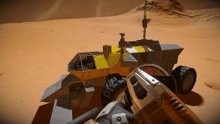Rescue Rover 1_mk5
