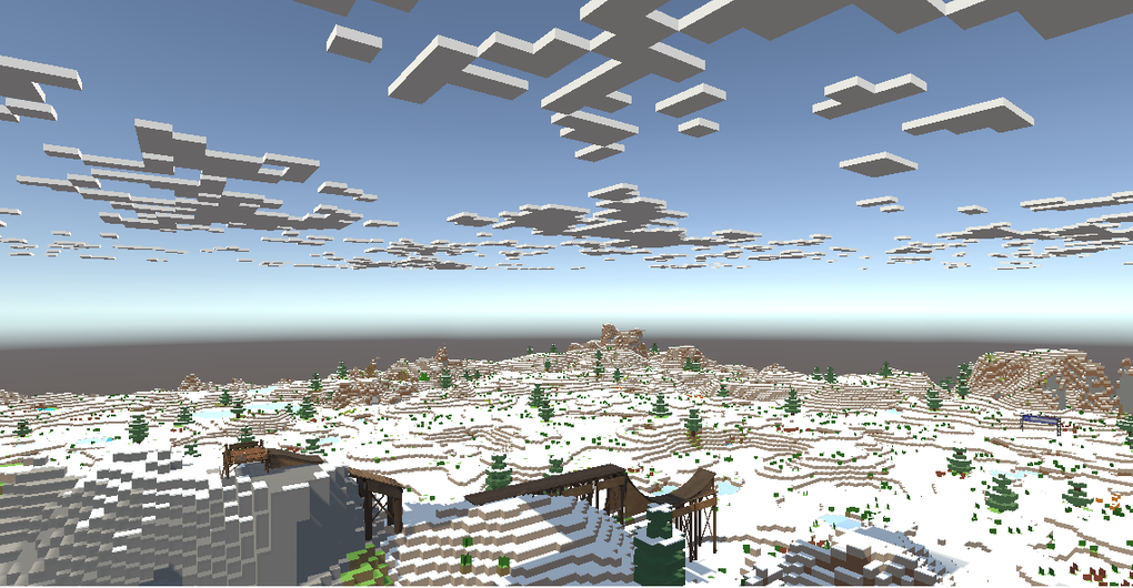 minecraft_map.1.png