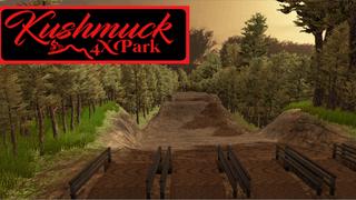 Kushmuck 4X Park