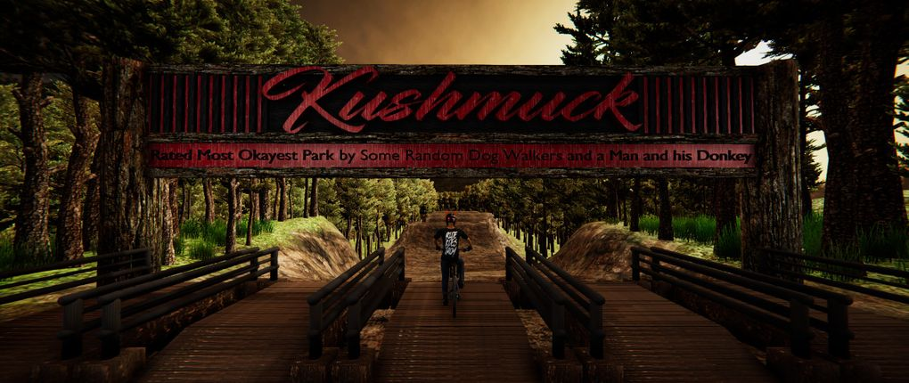 kushmuck_sign.jpg