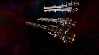 Centauri Consortium- Launch Platform
