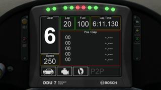 ADAC_2020_Mercedes AMG GT3 EVO