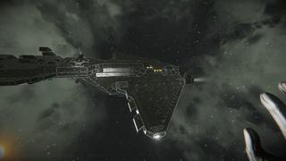 Halo Custom Pelican Version 2