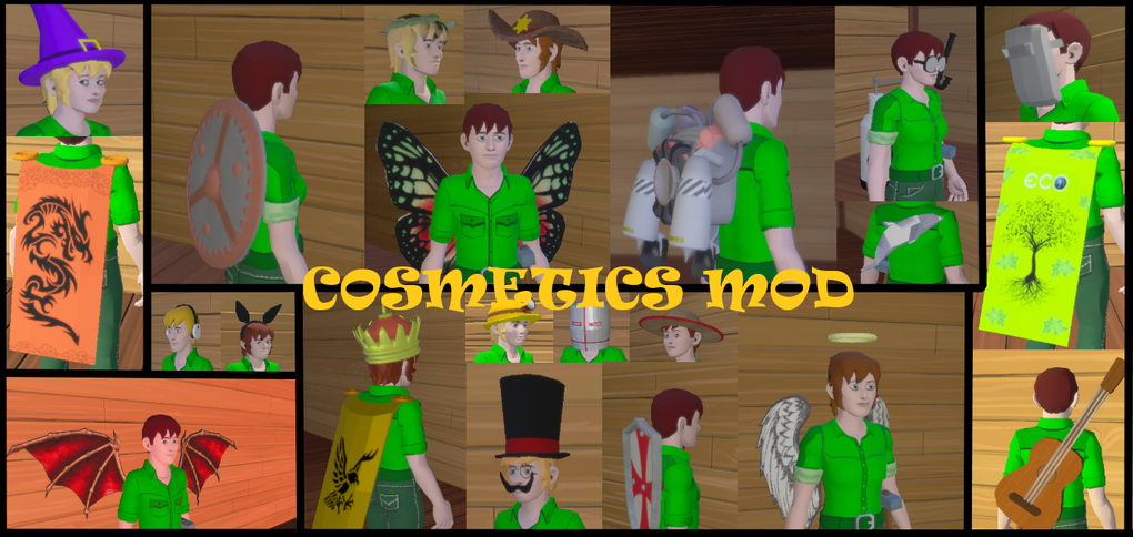 cosmetics_mod.1.png