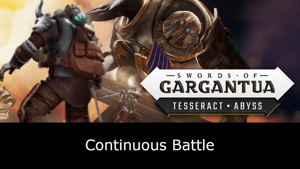 battle.1.png