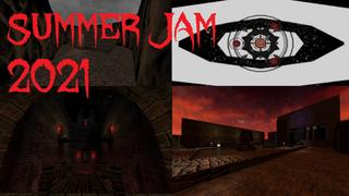 Dusk Summer Jam 2021