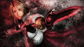 Motoyasu Spear [Shield Hero]