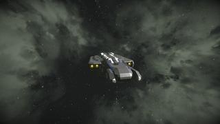 SDI-STARDUST-009