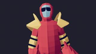 Eggbot 2