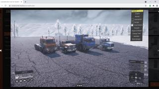 iceroadtrucker2