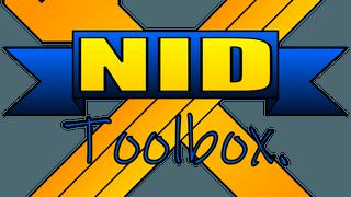NidToolbox Light