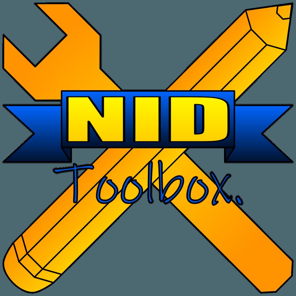nidtoolbox_design03_1024.png