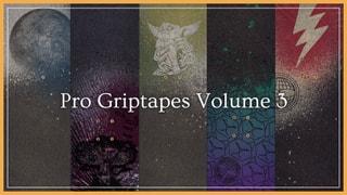 PRO Drop Vol. 3
