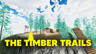 The Timber Trails