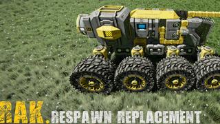 Trak-S