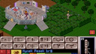 Reaver's Faithful Megamod