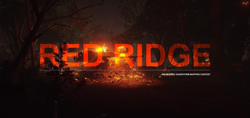 title_red_ridge.1.jpg