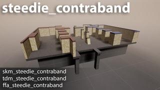 steedie_contraband