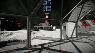 Ros 4 Moonbase