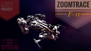 C.W.P. - Zoomtrace F-11