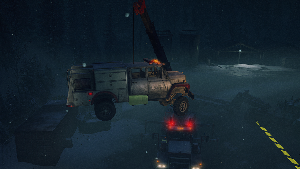 snowrunner_screenshot_2020.06.13.png