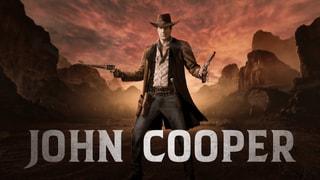Tiny Cooper Challenge (Baton Rouge)