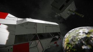 (Workshop) (Workshop) Final Space X