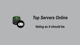 TSO Vote Rewards - TSO Official