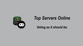 TSO Vote Rewards - TSO Official