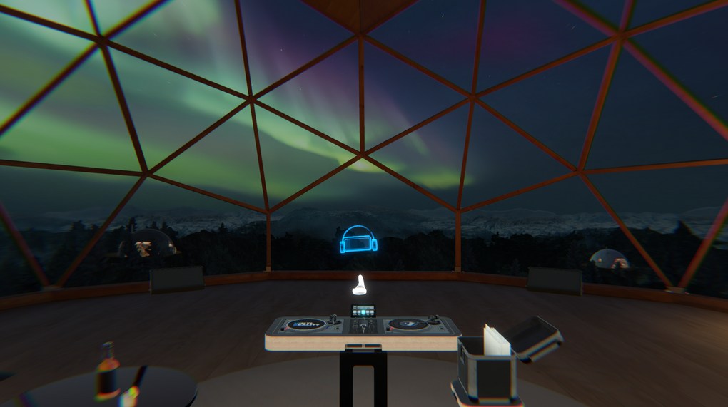 dome_4.png