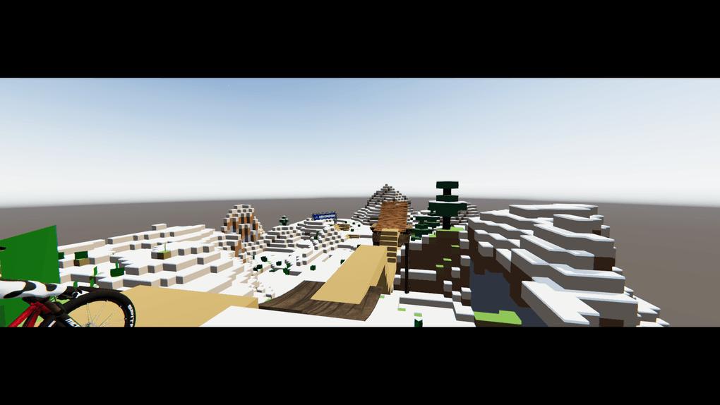 descenders_screenshot_2021.07.13_-_19.06.17.93.png