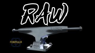 Formula RAW