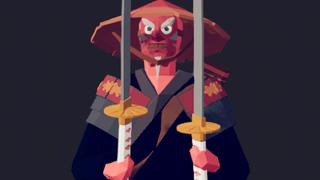 Kro master