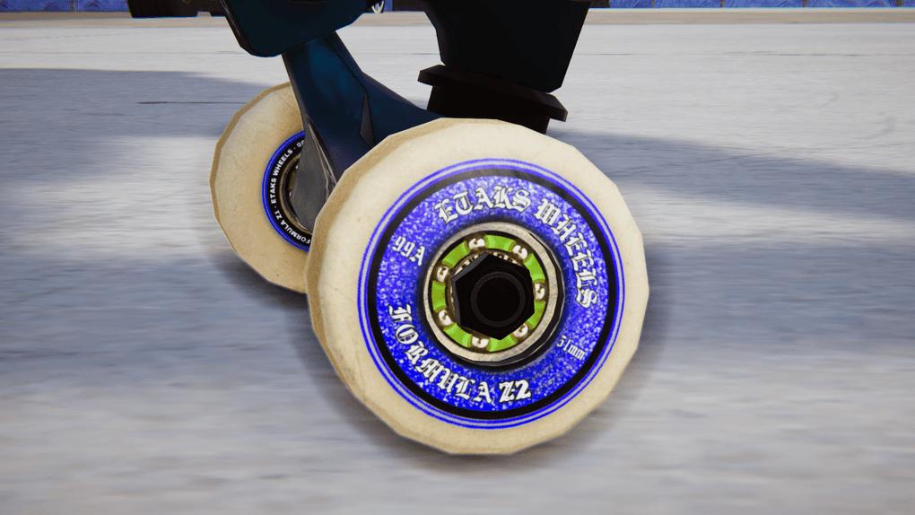 skaterxl_09.10.2021_14_56_57.png