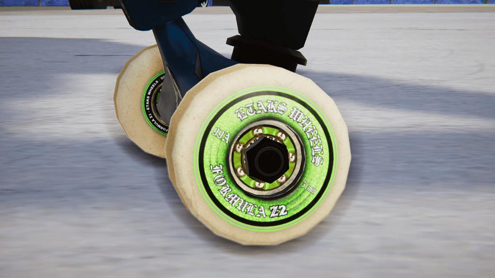 skaterxl_09.10.2021_14_57_14.png