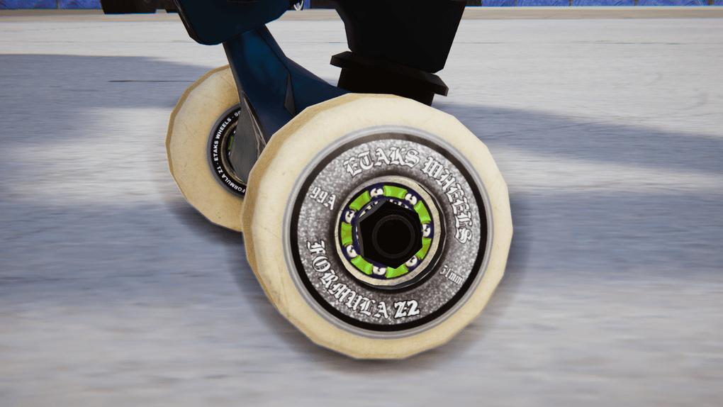 skaterxl_09.10.2021_14_57_35.png