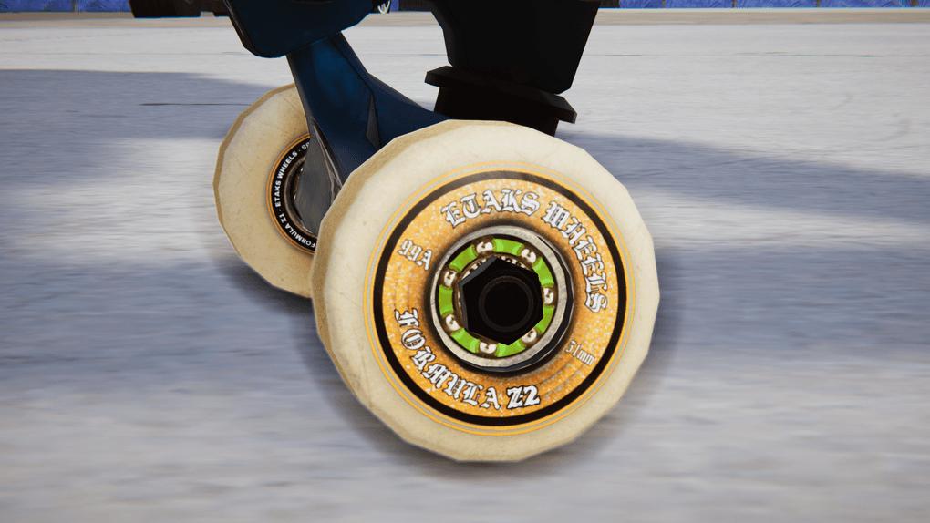 skaterxl_09.10.2021_14_57_54.png