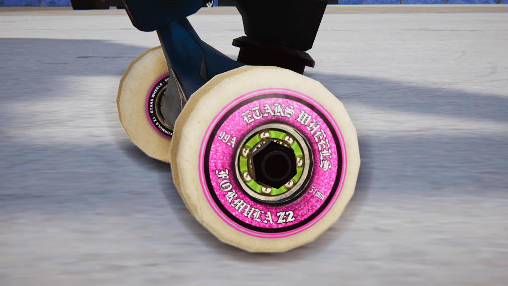 skaterxl_09.10.2021_14_58_01.png
