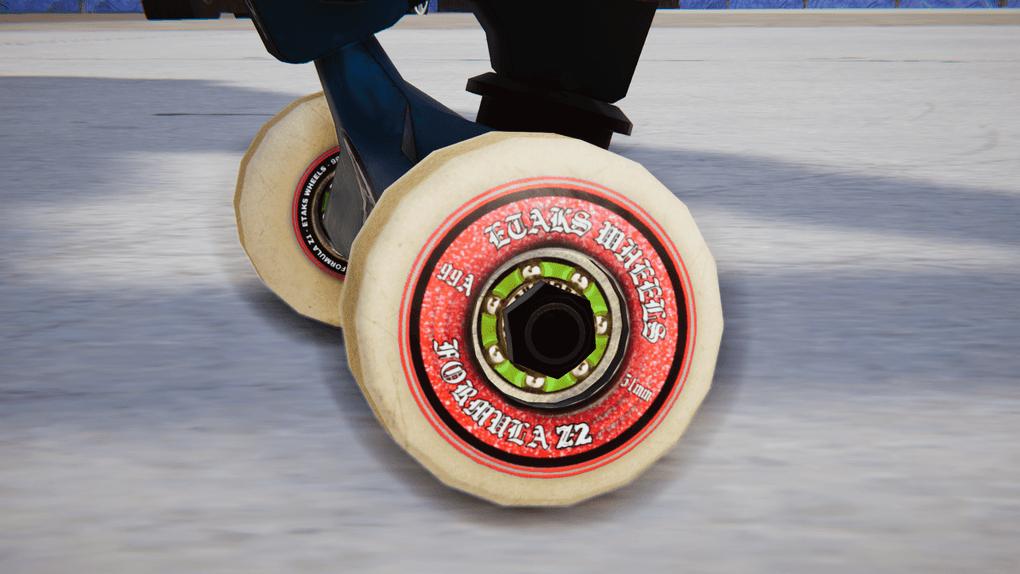 skaterxl_09.10.2021_14_58_18.png