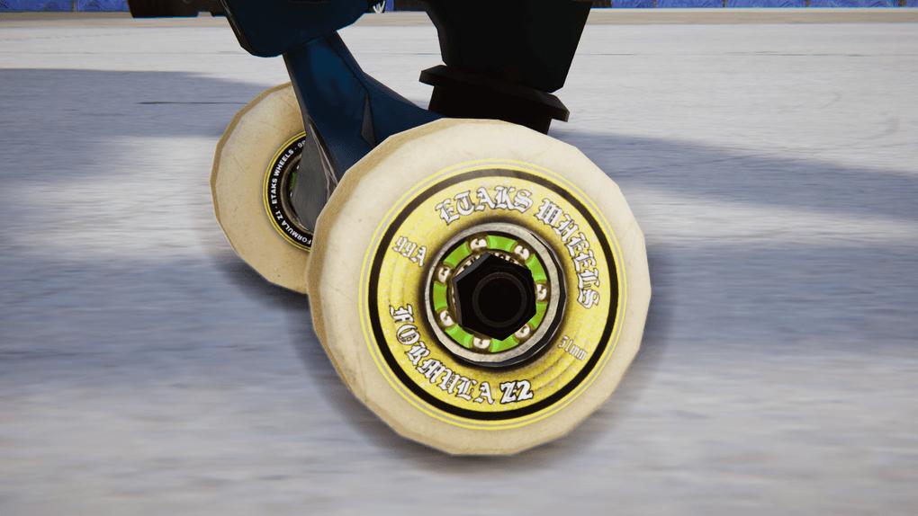 skaterxl_09.10.2021_14_58_25.png