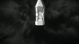 Base mod engine 8
