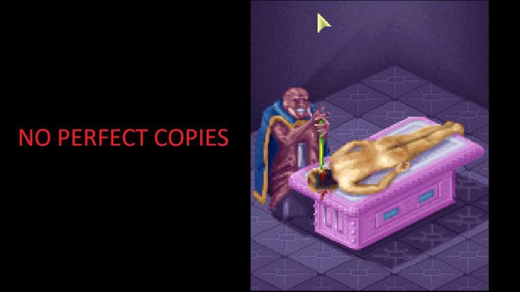 noperfectcopies.1.png