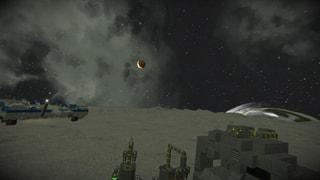 Moon Base 2021-09-29 19:11