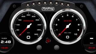 PORSCHE GT3 RS PREORDER