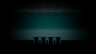 Space Horror V4.2