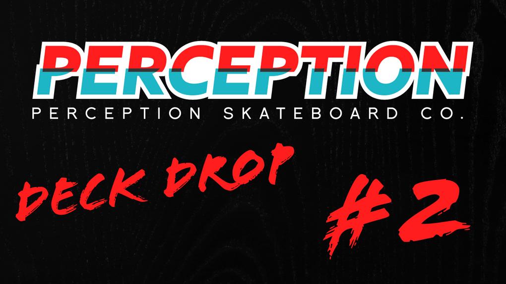 psc_deck_drop_2_banner.2.png