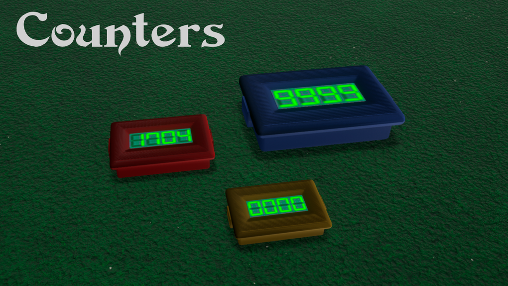 counters-preview.png