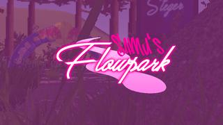 Samu's Flowpark